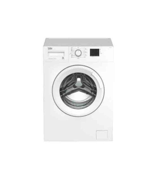 BEKO WTE 7611 B0 mašina za pranje veša