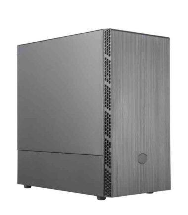COOLER MASTER MasterBox MB400L (MCB-B400L-KNNN-S00)