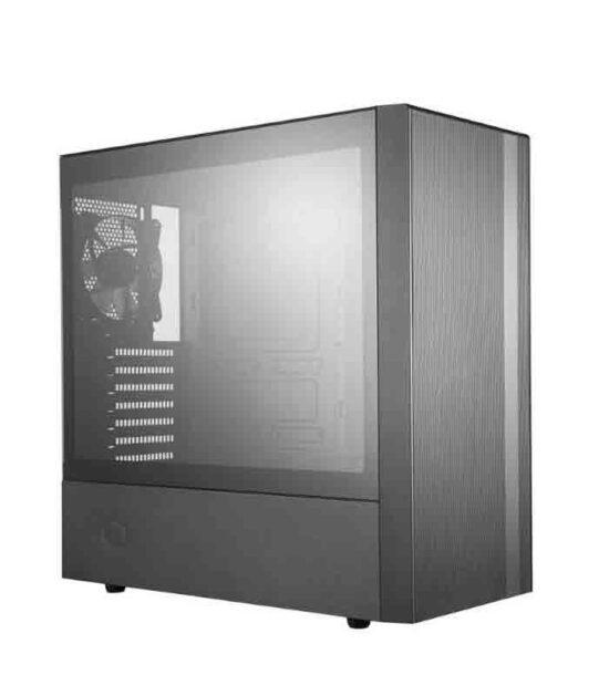 COOLER MASTER MasterBox NR600 kućište (MCB-NR600-KGNN-S00)