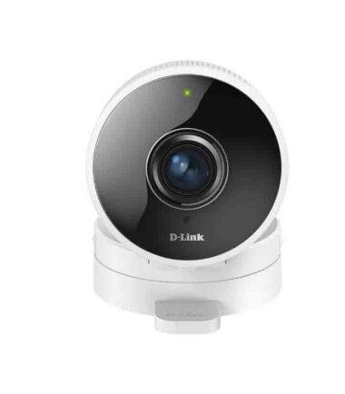 D-LINK DCS-8100LH HD 180 Wi-Fi kamera -G
