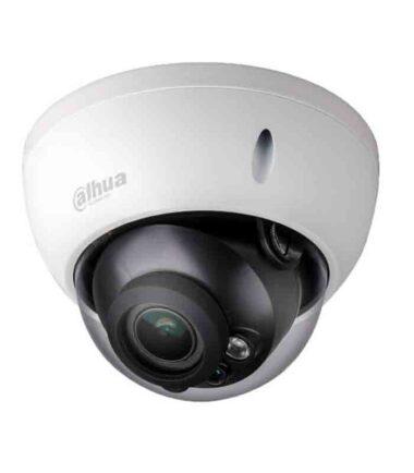 DAHUA HAC-HDBW1230R-Z-2712 Starlight IR HDCVI 2 megapiksela dome kamera