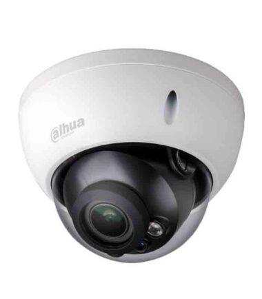 DAHUA HAC-HDBW2501R-Z-27135 HDCVI Starlight IR 5 megapiksela kamera