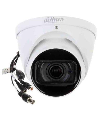 DAHUA HAC-HDW2241T-A 2MP HDCVI IR Eyeball Camera
