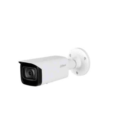 DAHUA IPC-HFW5541T-ASE-0360B 5MP Pro AI IR Bullet IP Camera
