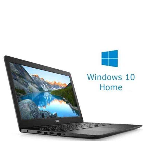 Laptop DELL Inspiron 3583