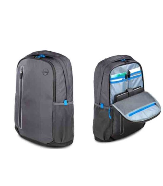 "DELL Ranac za laptop 15.6"" Urban Backpack sivi"