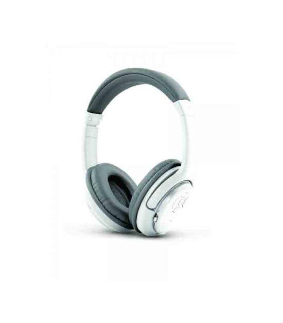 Esperanza Bele Bluetooth slušalice