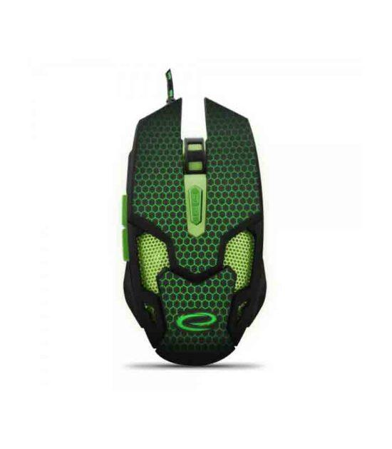 Esperanza Cobra EGM207G Gejmerski optički miš
