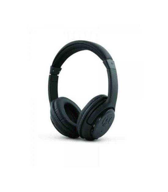 Esperanza Crne Bluetooth slušalice