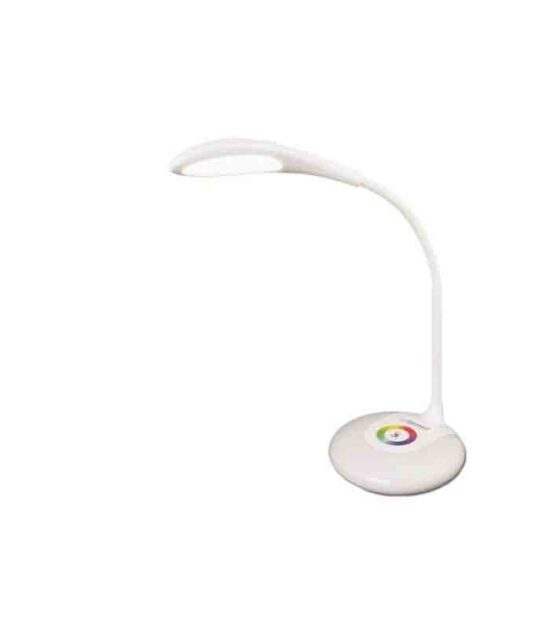 Moderna stona lampa
