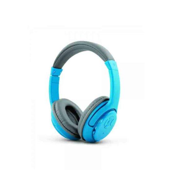 Esperanza Plave Bluetooth slušalice