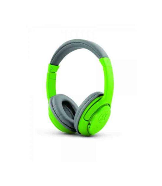 Esperanza Zelene Bluetooth slušalice