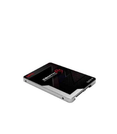 "GEIL 256GB 2.5"" SATA3 SSD Zenith R3 GZ25R3-256G"