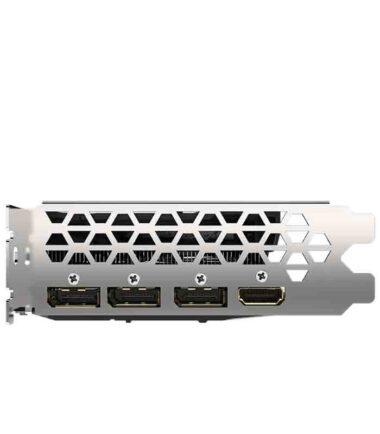 GIGABYTE AMD Radeon RX 5500 XT 4GB