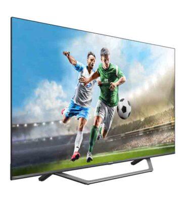 "HISENSE 65"" H65A7500F Smart UHD TV G"