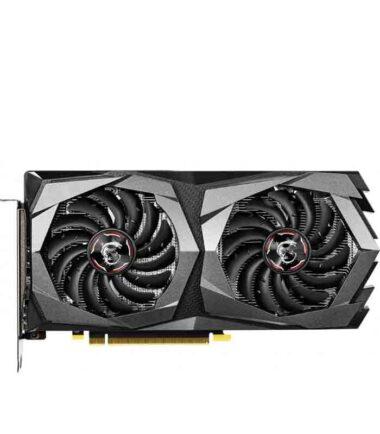 MSI nVidia GeForce GTX 1650 4GB