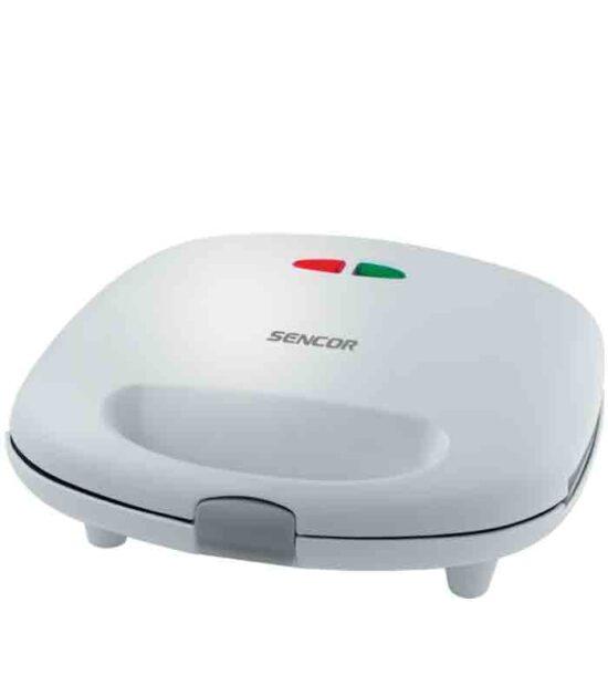 SENCOR SSM 9300 preklopni toster 3 u 1