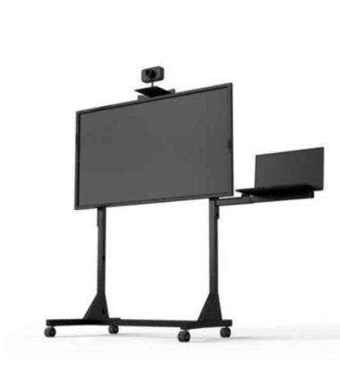 VEGA ST 51 samostalni nosač za displej i monitore velikog formata