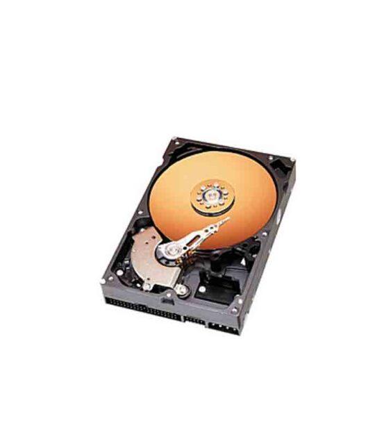 WD 250GB IDE 8MB 7.200rpm