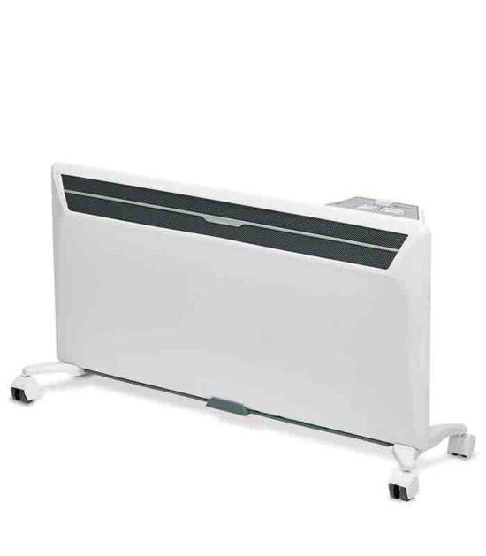BALLU BCH/R-1500 INV električni panel radijator