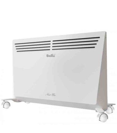 BALLU BEC/HME/EU-2000 električni panel radijator