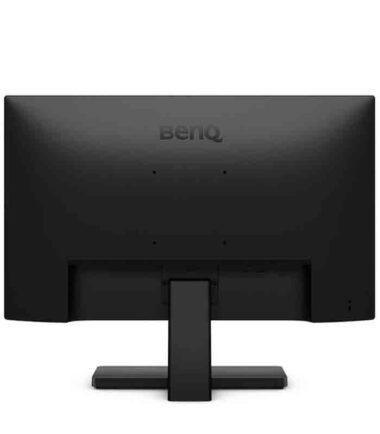 BENQ monitor LED GW2475H