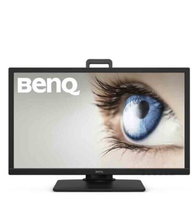 BENQ monitor LED BL2483TM
