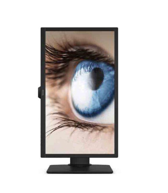 "BENQ monitor LED BL2483TM 24"""