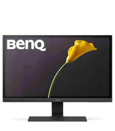 """BENQ monitor IPS LED GW2780E 27"""""""