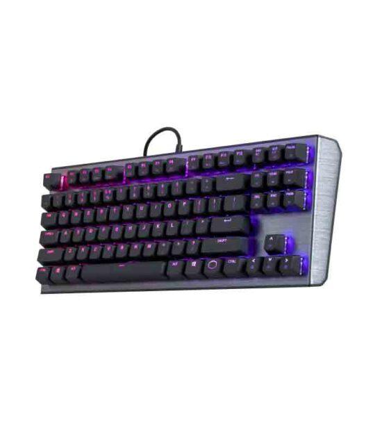 COOLER MASTER CK530 US mehanicka tastatura