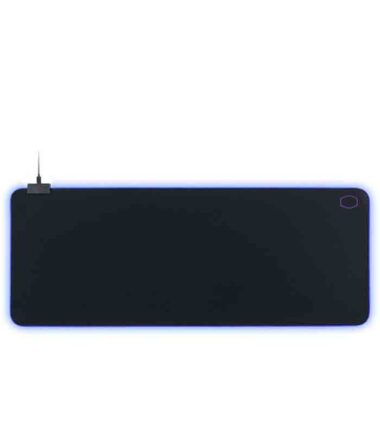 COOLER MASTER Soft RGB podloga za miš XL (MPA-MP750-XL)