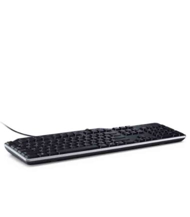 DELL Business Multimedia KB522