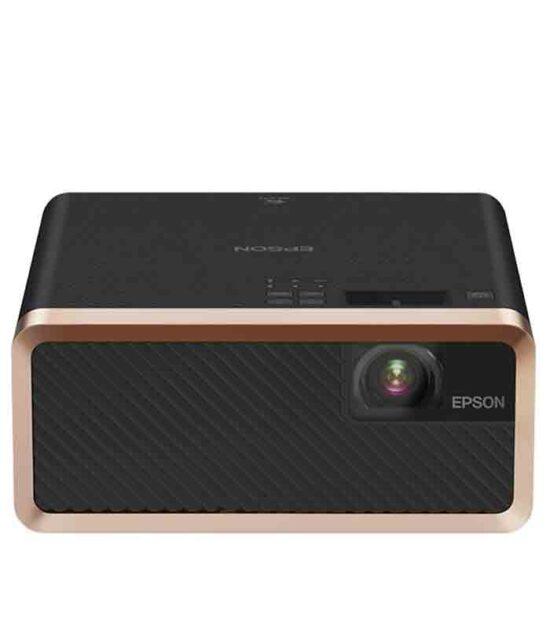 EPSON EF-100B laserski projektor
