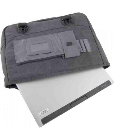 ESPERANZA Torba za laptop 15.6