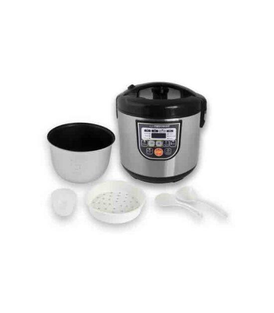 Esperanza Multicooker - Multifunkcijski aparat za kuvanje