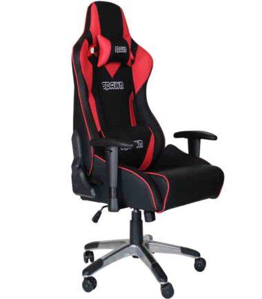 Gaming stolica Spawn Flash Series crvena XL