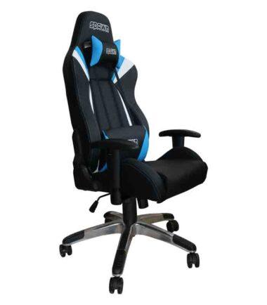 Gaming stolica Spawn Hero Series plava