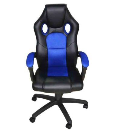 Gejmerska stolica DS-088 plava AH Seating