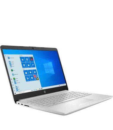 HP Laptop 14-DK1022
