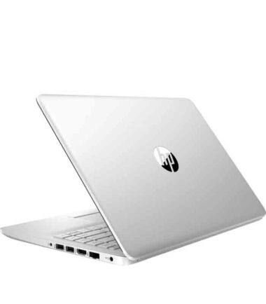 HP Laptop 14-DK1022 14 AMD Ryzen 3 3250U Win10Home