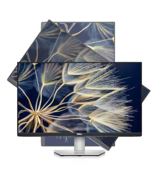 Monitor DELL Serija S 2721HS FreeSync IPS monitor