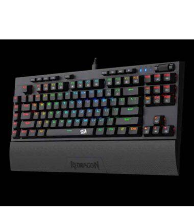 Redragon tastatura Vishnu K596