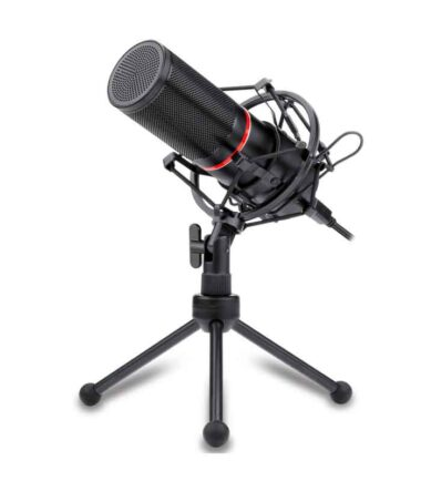 Redragon mikrofon Blazar GM300 Microphone