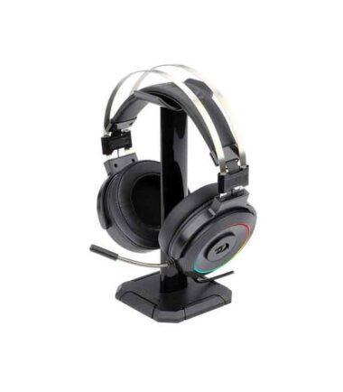 Redragon slušalice Lamia 2 H320 RGB Gaming Headset with Stand