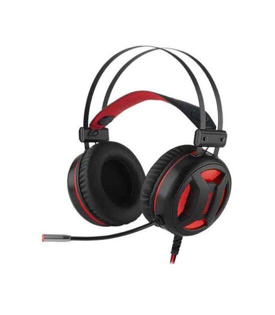 Redragon slušalice Minos H210 Gaming Headset