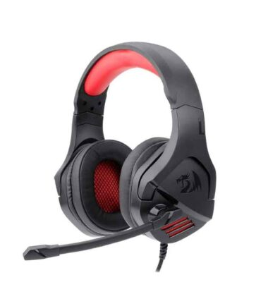 Redragon slušalice Theseus H250 Gaming Headset