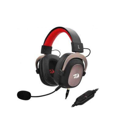 Redragon slušalice Zeus 2 H510-1 Gaming Headset