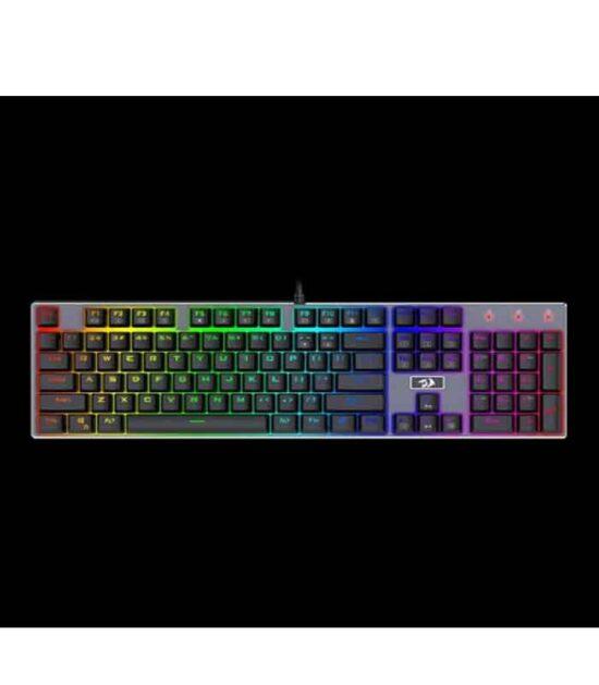 Redragon tastatura Devarajas K556RGB Mechanical Gaming Keyboard