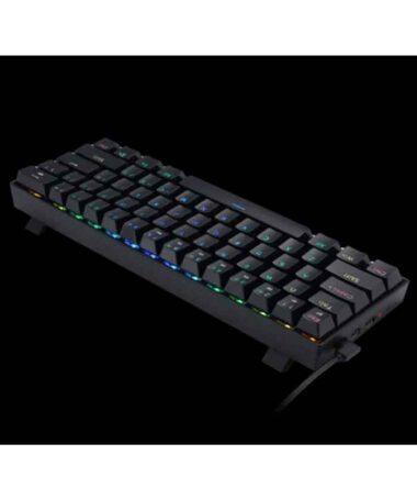 Redragon tastatura Draconic K530RGB