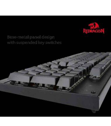 Redragon tastatura Kala K557